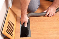residential and commercial heating, ventilation and air conditioning (HVAC) oregon and washington